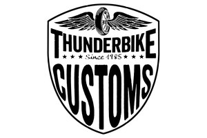 Harley Davidson Collectibles Auction at Thunderbike.com